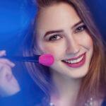 makijażystka Agata Pustoła