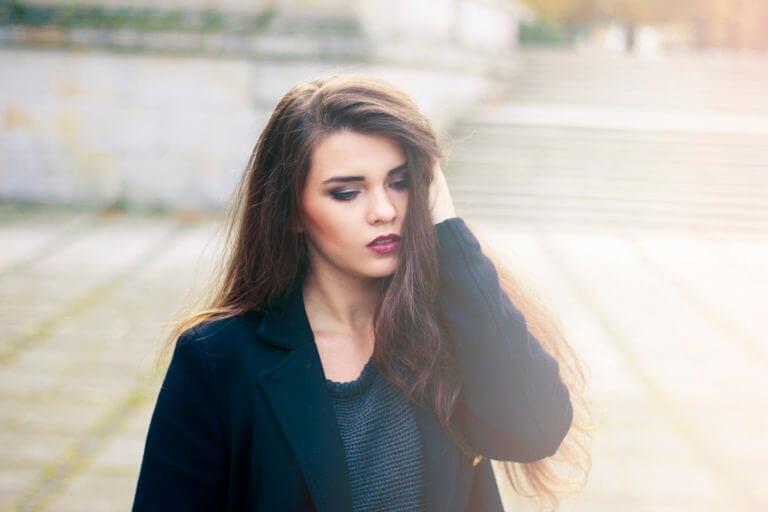 makijaż okolicznościowy fotograficzny warszawa