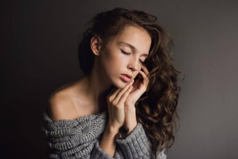 makijaż dla nastolatki warszawa