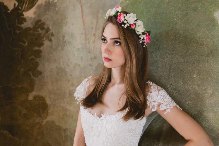 makijaż ślubny okolicznościowy warszawa